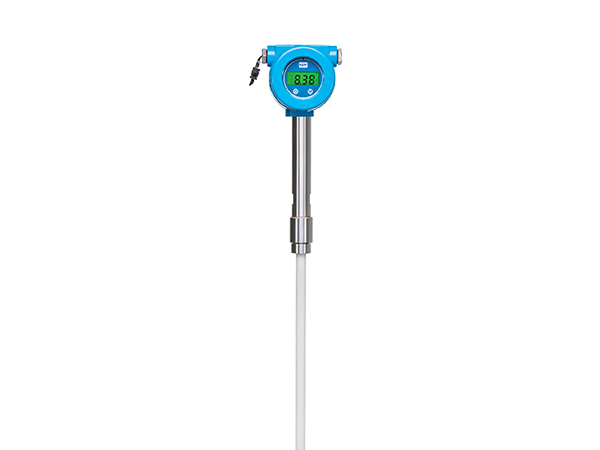 HRYC-BⅠ粉尘浓度检测仪