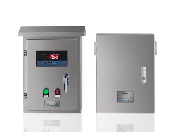 HRYC-2粉尘浓度测量仪