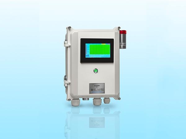 HRYC-1粉尘浓度测量仪