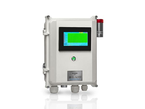 粉尘浓度检测仪HRYC-1